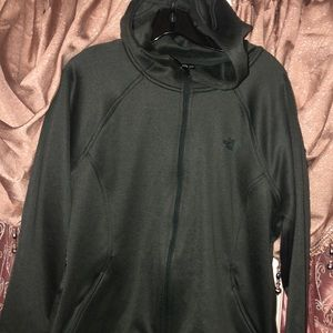 North face sweater hoodie use